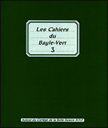 Cahier3