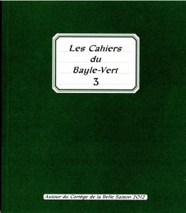 CahiersduBayleVert320160523_11081352
