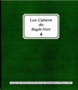 CahiersduBayleVert420160523_11320484