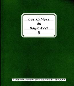 CahiersBayleVert5bis