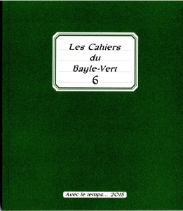 CahiersduBayleVert620160523_11373452