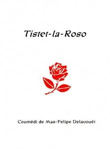 Tistet-la-RosoT20160531_10302554